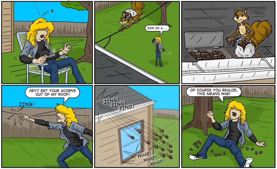 comic-2008-07-26.jpg