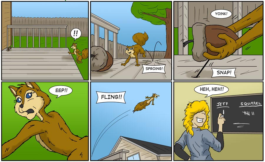 comic-2008-08-08.jpg