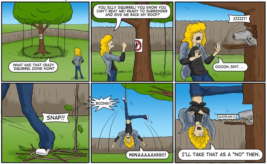 comic-2008-08-13.jpg