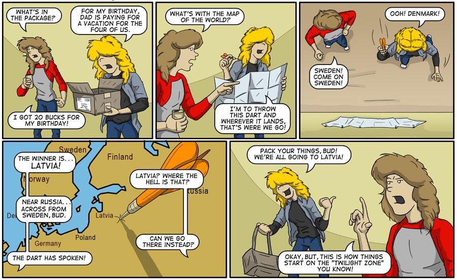 comic-2008-08-22.jpg