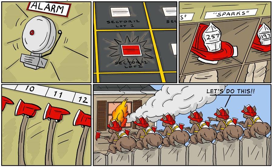comic-2008-09-26.jpg