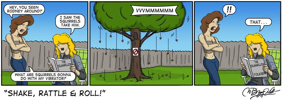 comic-2008-11-03.jpg