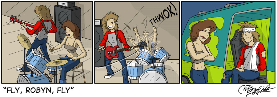 comic-2008-12-08.jpg
