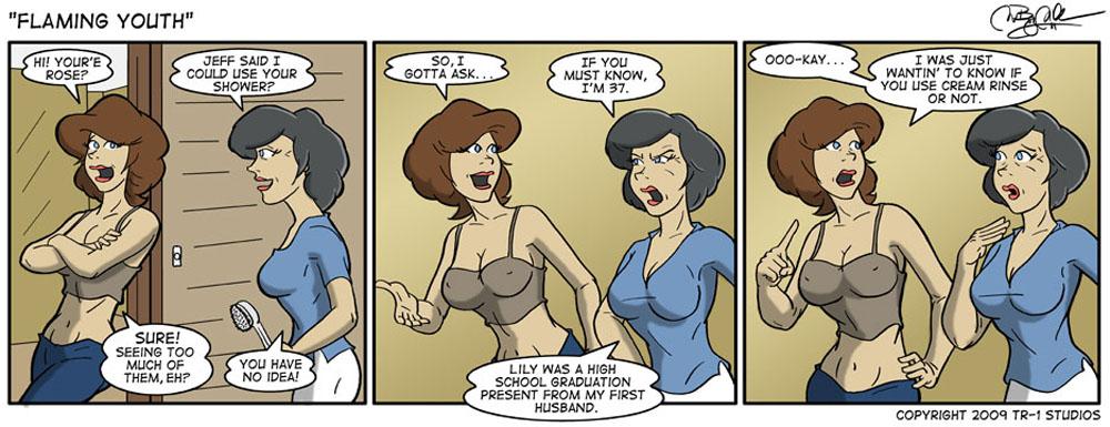 comic-2009-05-13.jpg