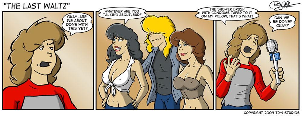comic-2009-05-15.jpg
