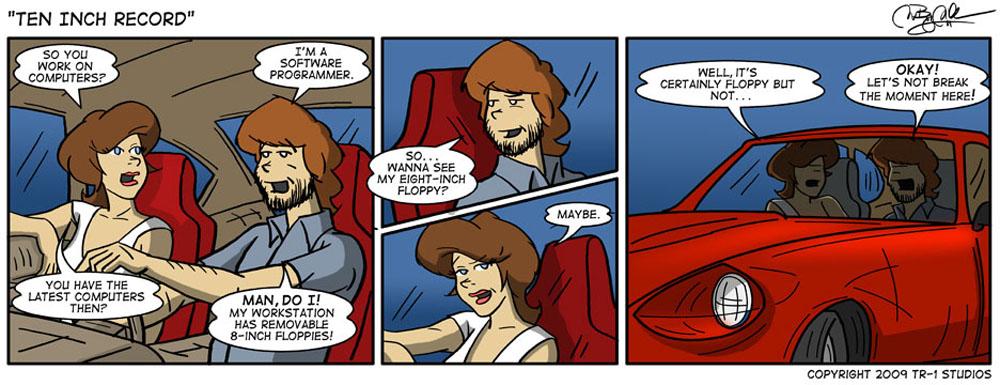 comic-2009-06-09.jpg