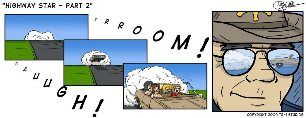 comic-2009-09-22.jpg