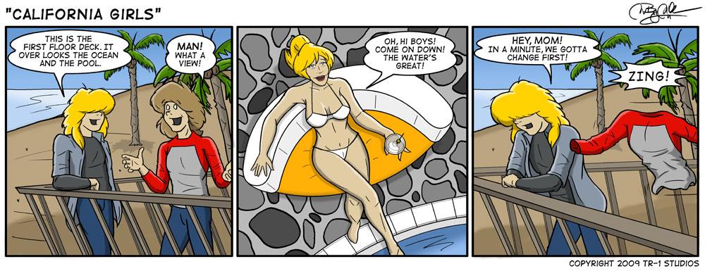 comic-2009-10-07.jpg