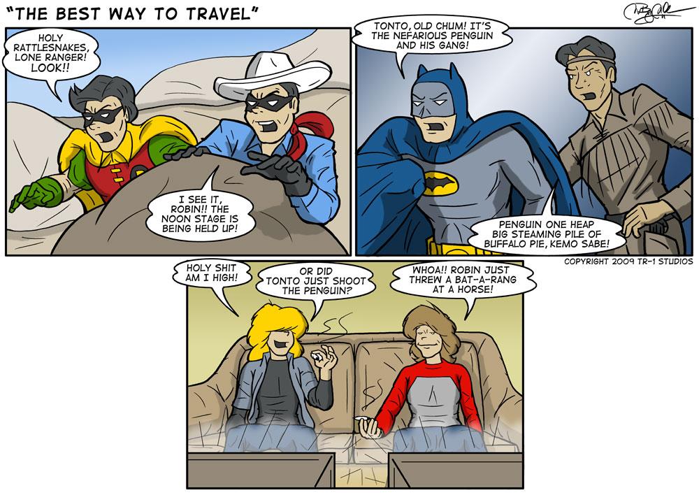 comic-2009-10-16.jpg