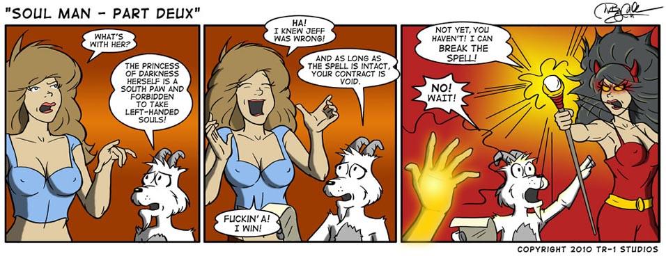 comic-2010-01-07.jpg