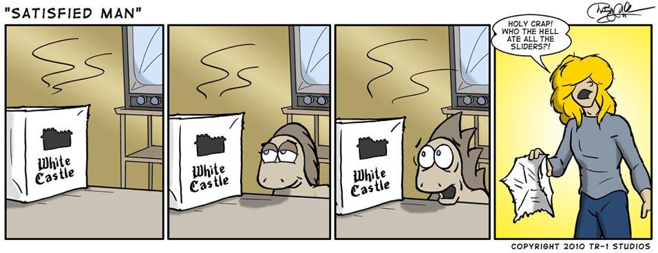 comic-2010-03-08.jpg