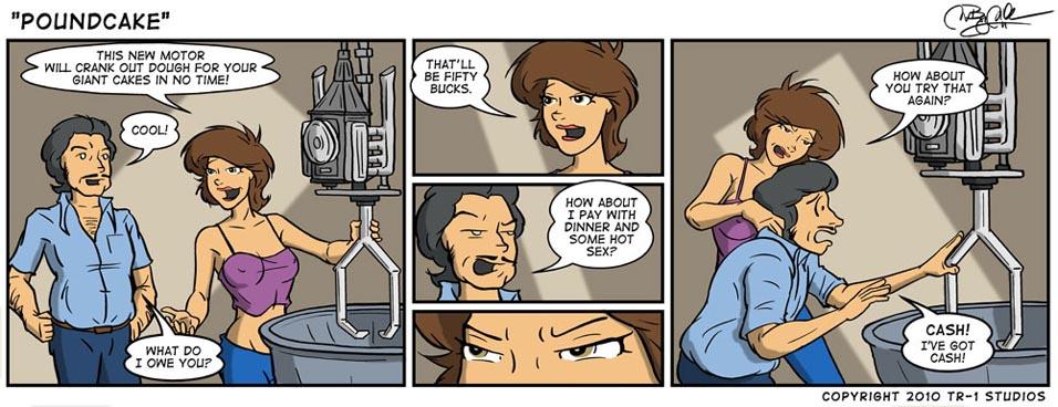 comic-2010-09-15.jpg