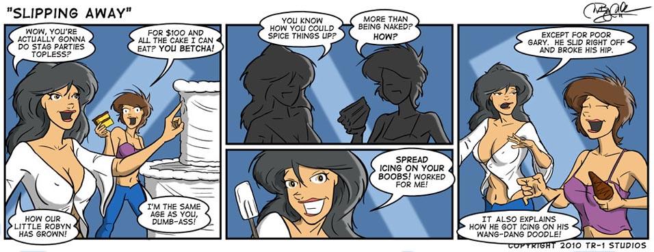 comic-2010-09-22.jpg