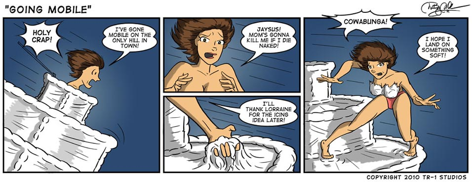 comic-2010-09-29.jpg