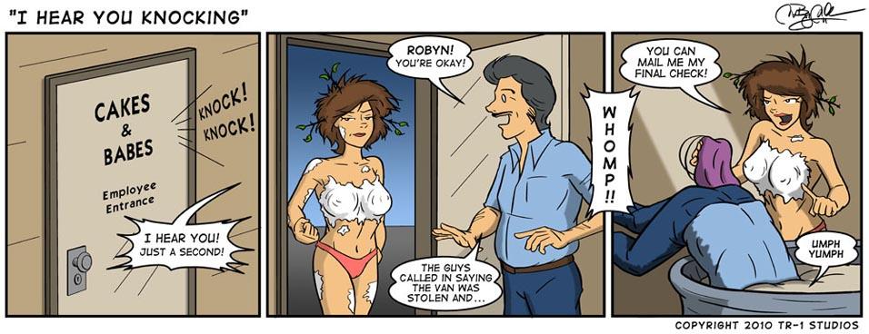 comic-2010-10-01.jpg