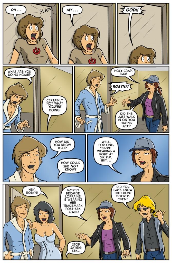 comic-2011-08-16.jpg