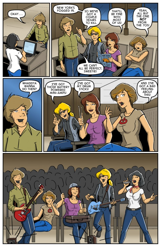 comic-2011-08-26.jpg