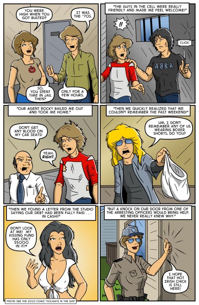 comic-2011-09-12.jpg