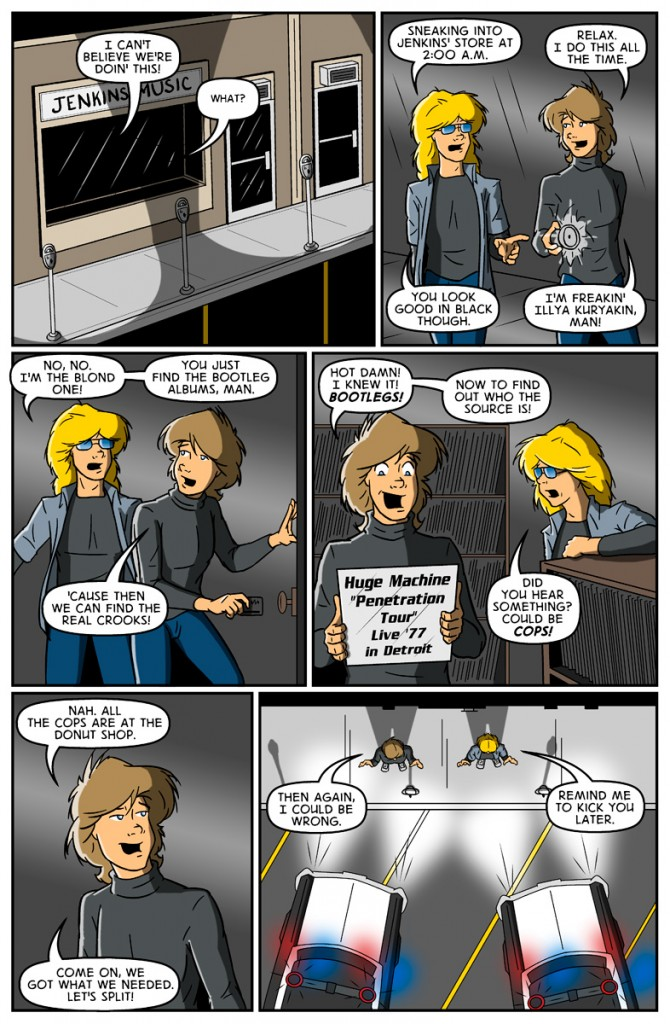 comic-2011-10-03.jpg