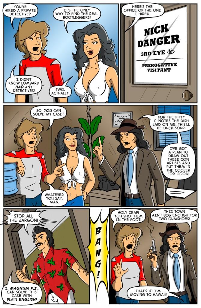 comic-2011-10-20.jpg