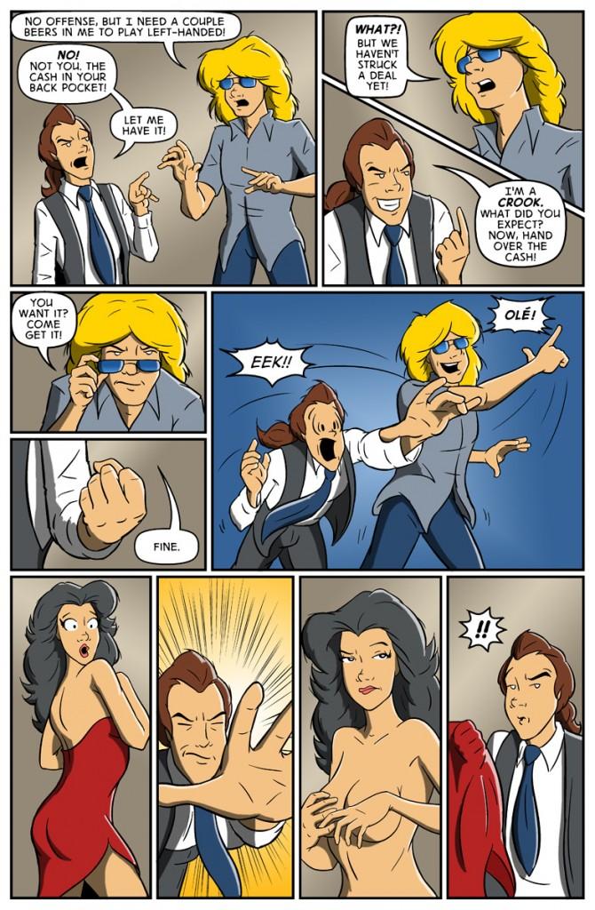comic-2011-11-14.jpg