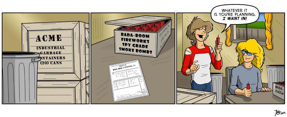 comic-2012-05-18.jpg