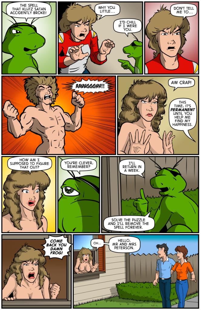 comic-2014-02-19.png