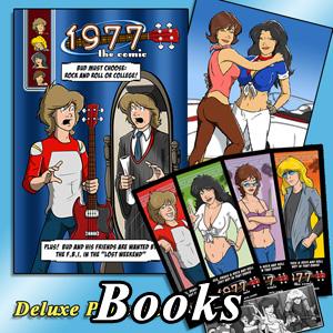 store-01-books